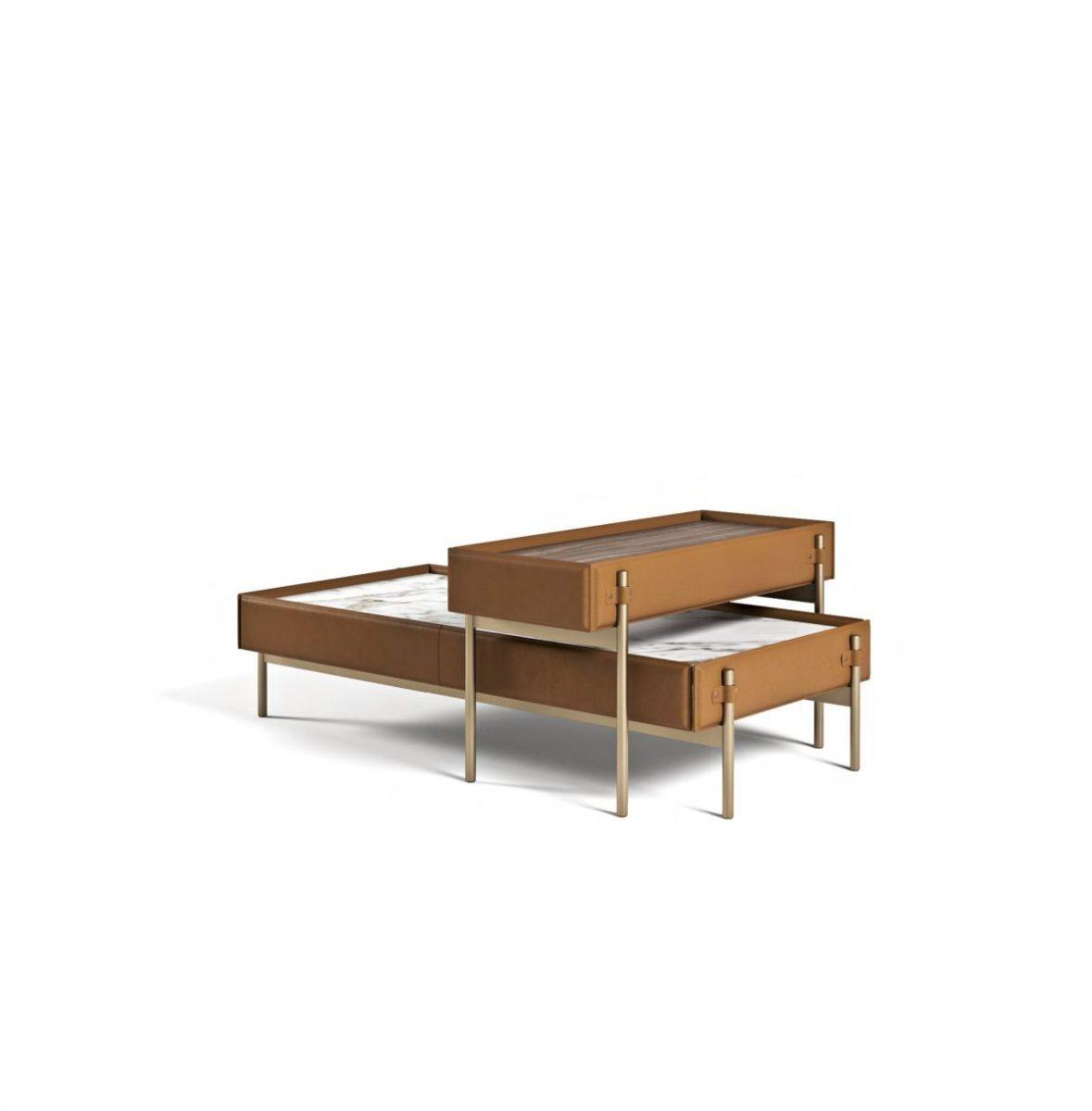 06aamartin-coffee-table-v216-1200x1200.jpg