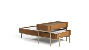 06aamartin-coffee-table-v216-352x198.jpg