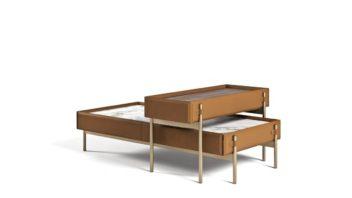 06aamartin-coffee-table-v216-352x198.jpg