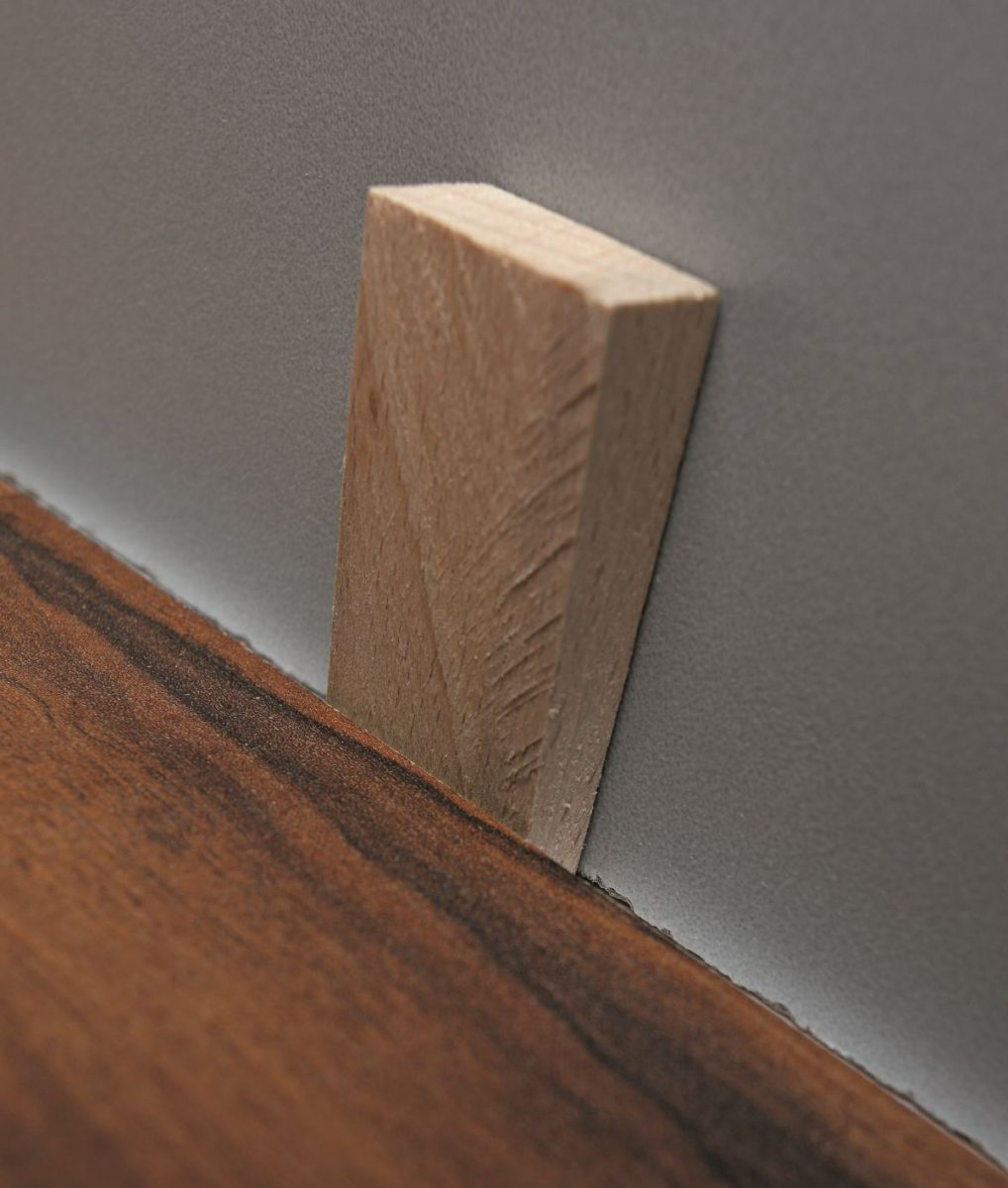 0_kliny-v-dilatacni-spare-dreveny-1200x1200.jpg