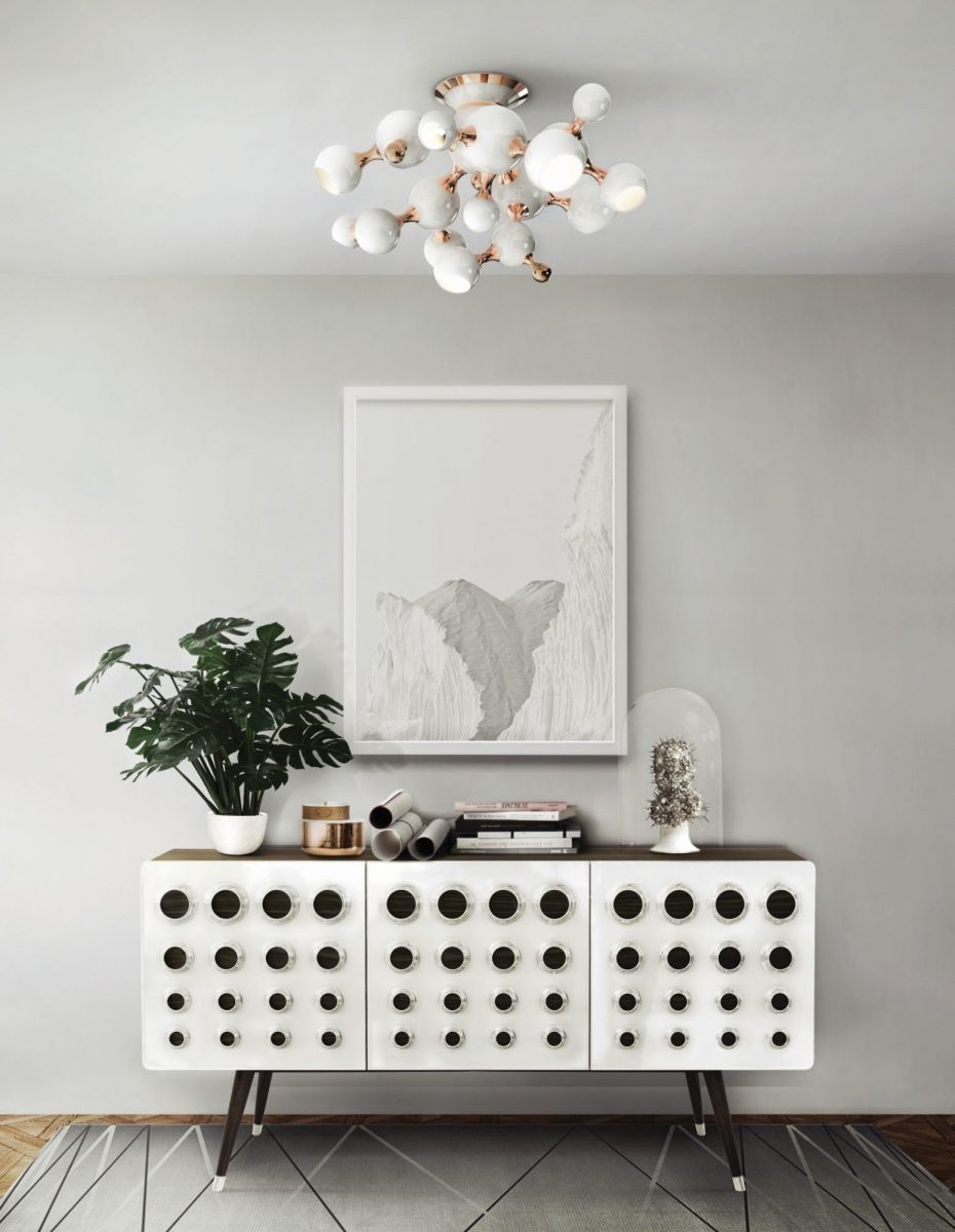 11essential-home_dining-room-_-white-elements-for-decor-inspiration-1200x1200.jpg