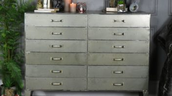 11melody-maison_large-industrial-metal-chest-of-drawers-352x198.jpg