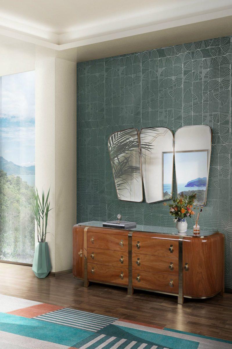 12essential-home_luxury-mid-century-corner-_-spring-moods-1200x1200.jpg