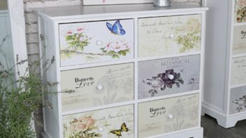 12melody-maison_white-floral-butterfly-6-drawer-chest-of-drawers-mariposa-range-352x198.jpg