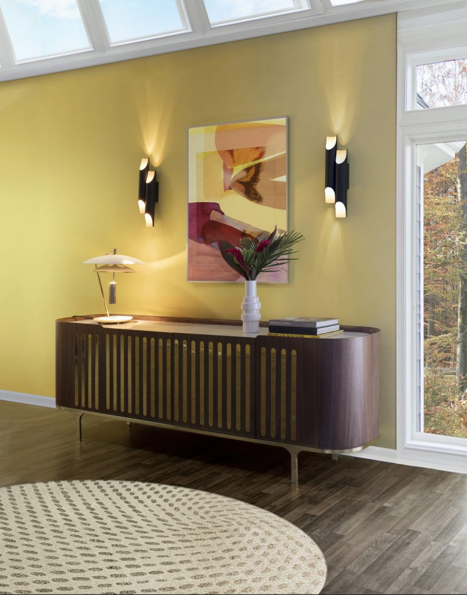 13essential-home_mid-century-modern-twist-_-anthony-sideboard-1200x1200.jpg
