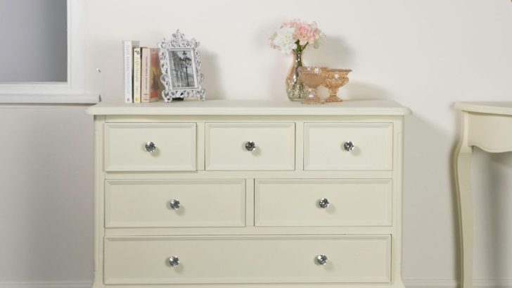 13melody-maison_large-chest-of-drawers-elise-cream-range-728x409.jpg