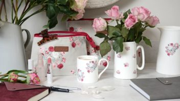 13sophie-allport_-peony-blooming-marvellous-mug-lifestyle-352x198.jpg