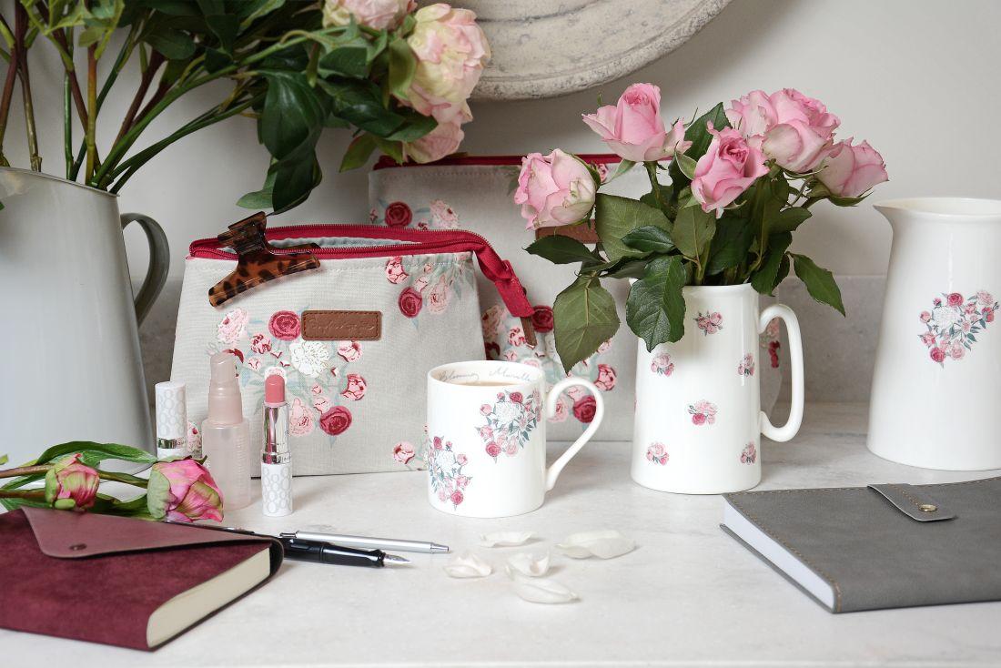 13sophie-allport_-peony-blooming-marvellous-mug-lifestyle.jpg