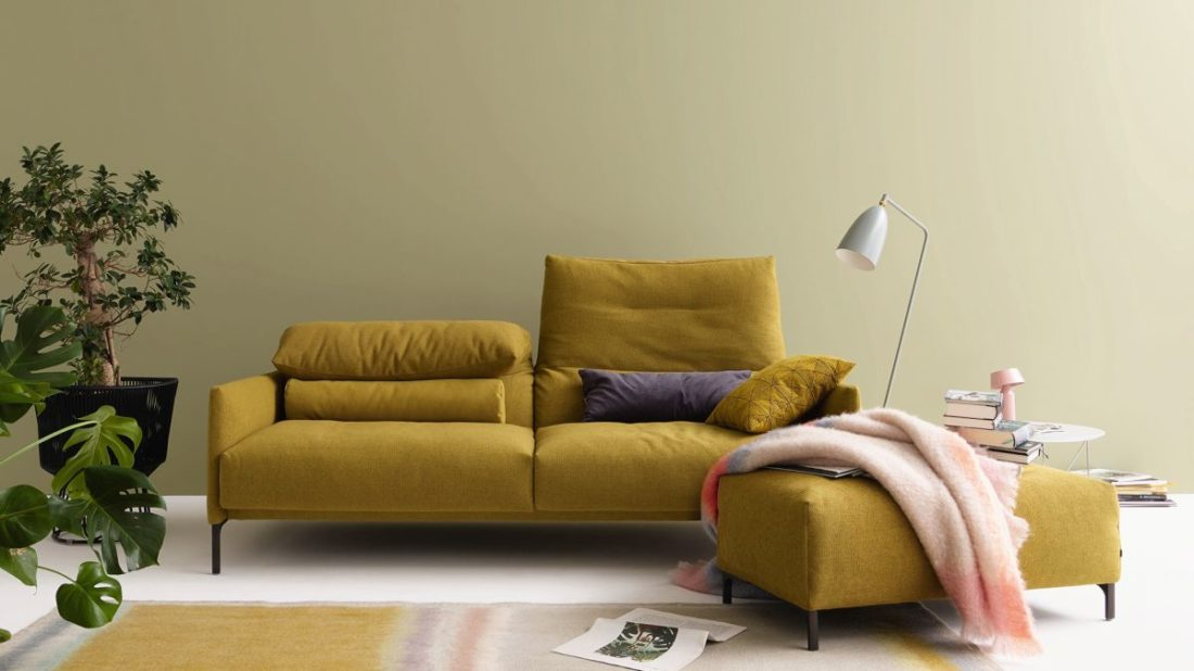 14_cor_avalanche_sofa_curry-1100x618.jpg
