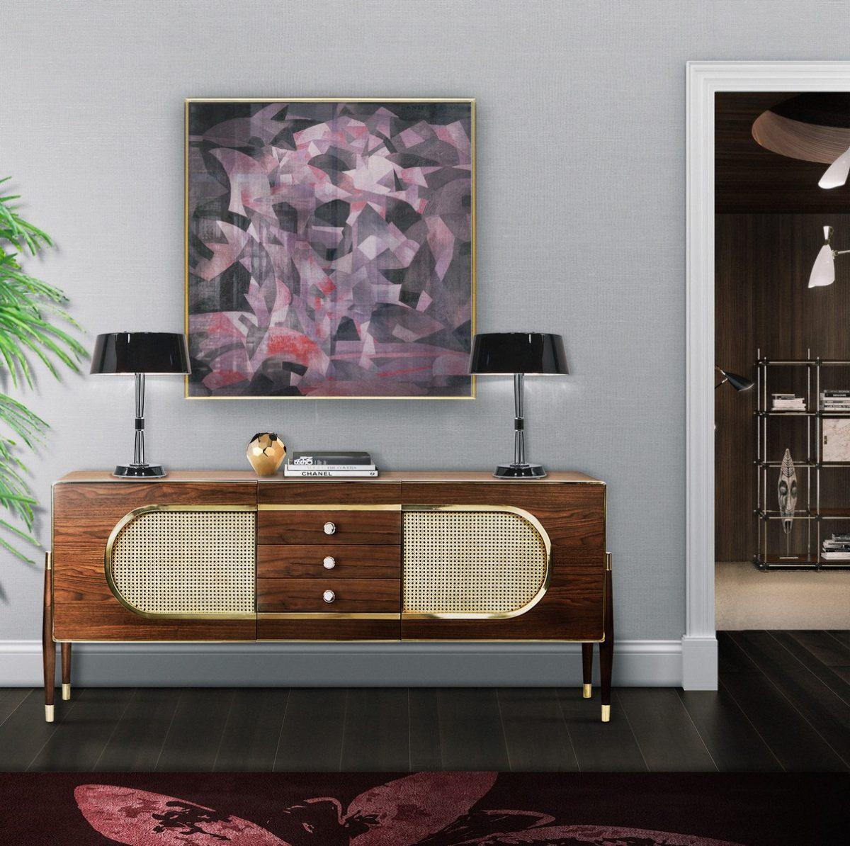 14essential-home_violet-mid-century-loby-1200x1200.jpg