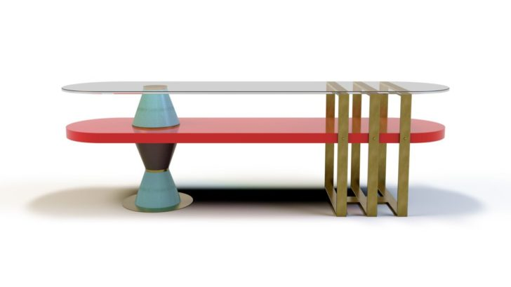 15_marioni-palm-tavolino-h-50x150x50-728x409.jpg