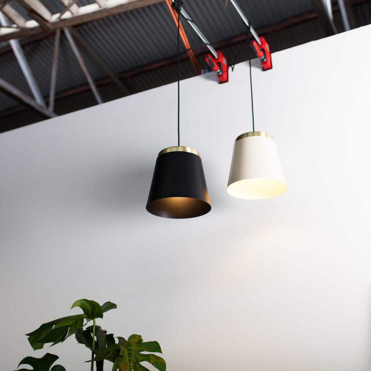 15hunt-furniture_baz-pendant-light-1200x1200.jpg