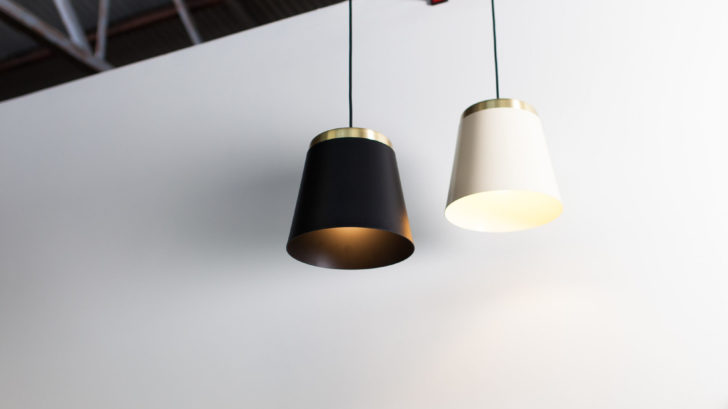 15hunt-furniture_baz-pendant-light-728x409.jpg