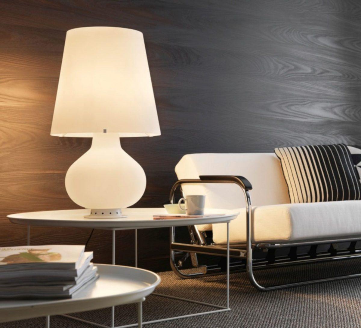 15nedgis_lampe-Ă-poser-fontana-blanc-h78cm-fontana-arte-1200x1200.jpg