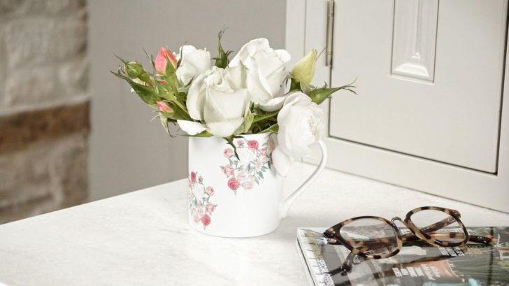 15sophie-allport_-peony-blooming-marvellous-mug-lifestyle-728x409.jpg