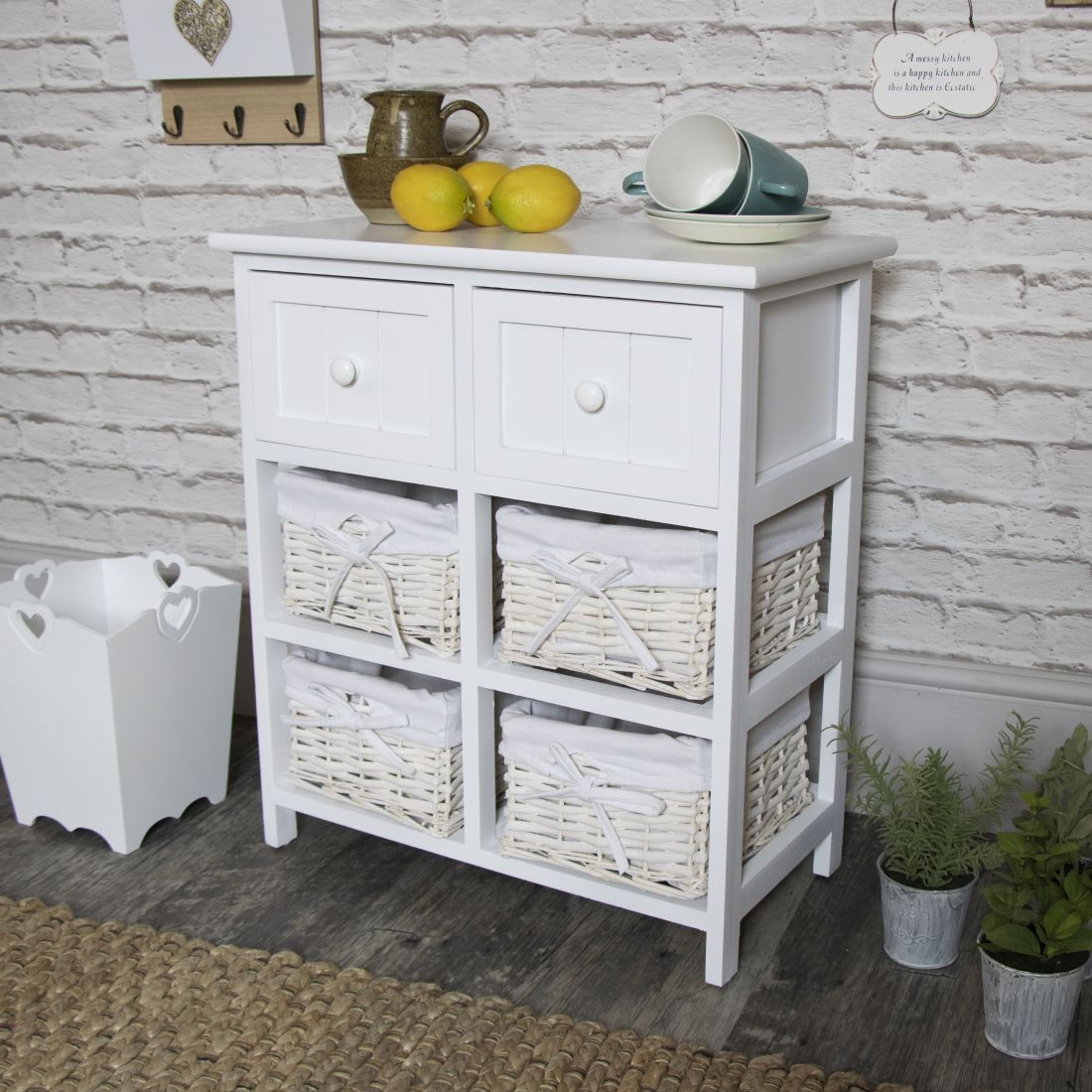 16melody-maison_2-drawers.jpg
