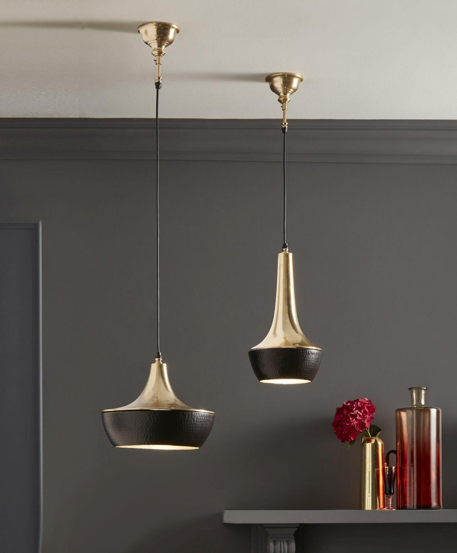 17the-french-bedroom-co_brass-amp-bronze-drum-pendant-light.jpg