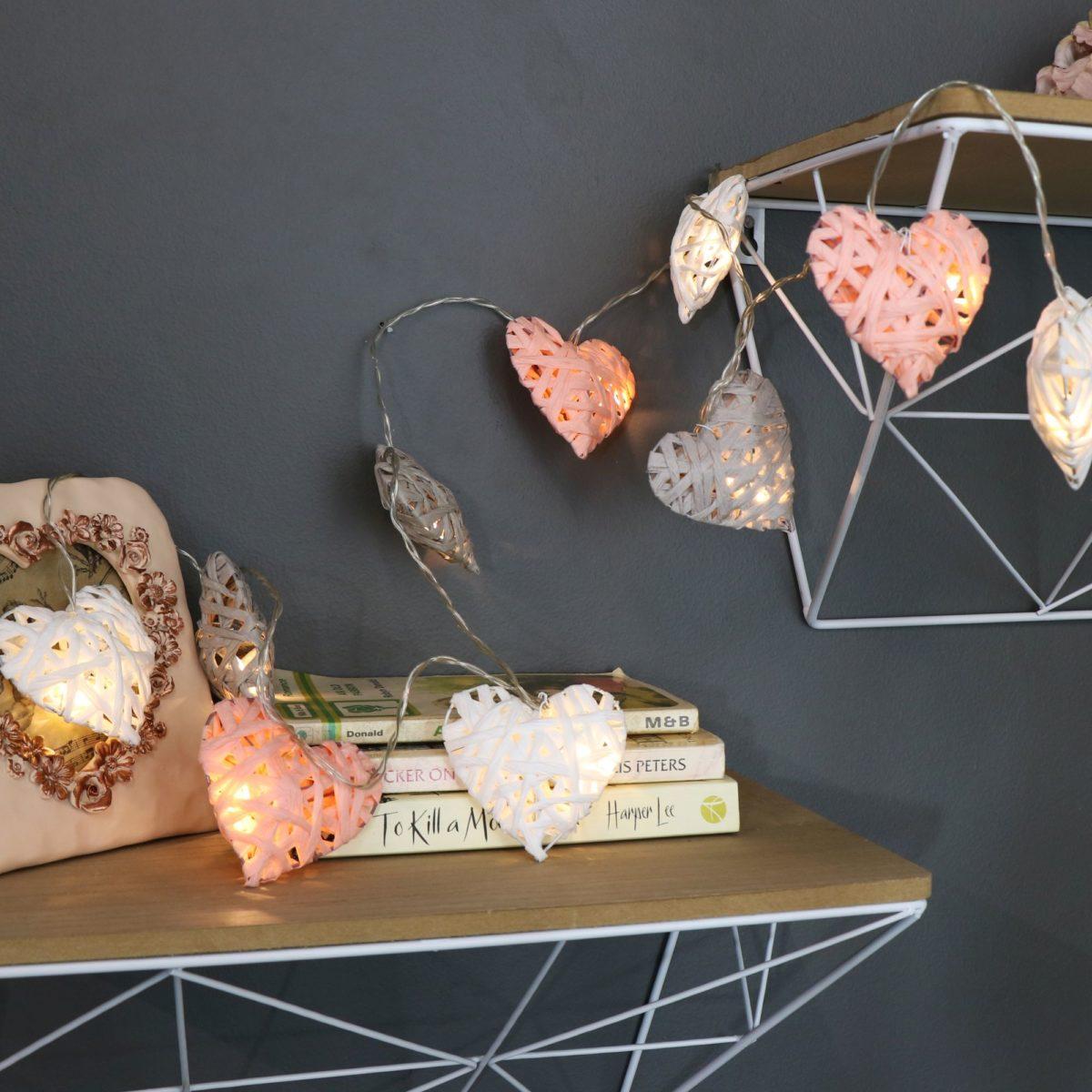 18melody-maison_colourful-heart-led-string-fairy-light-garland-1200x1200.jpg