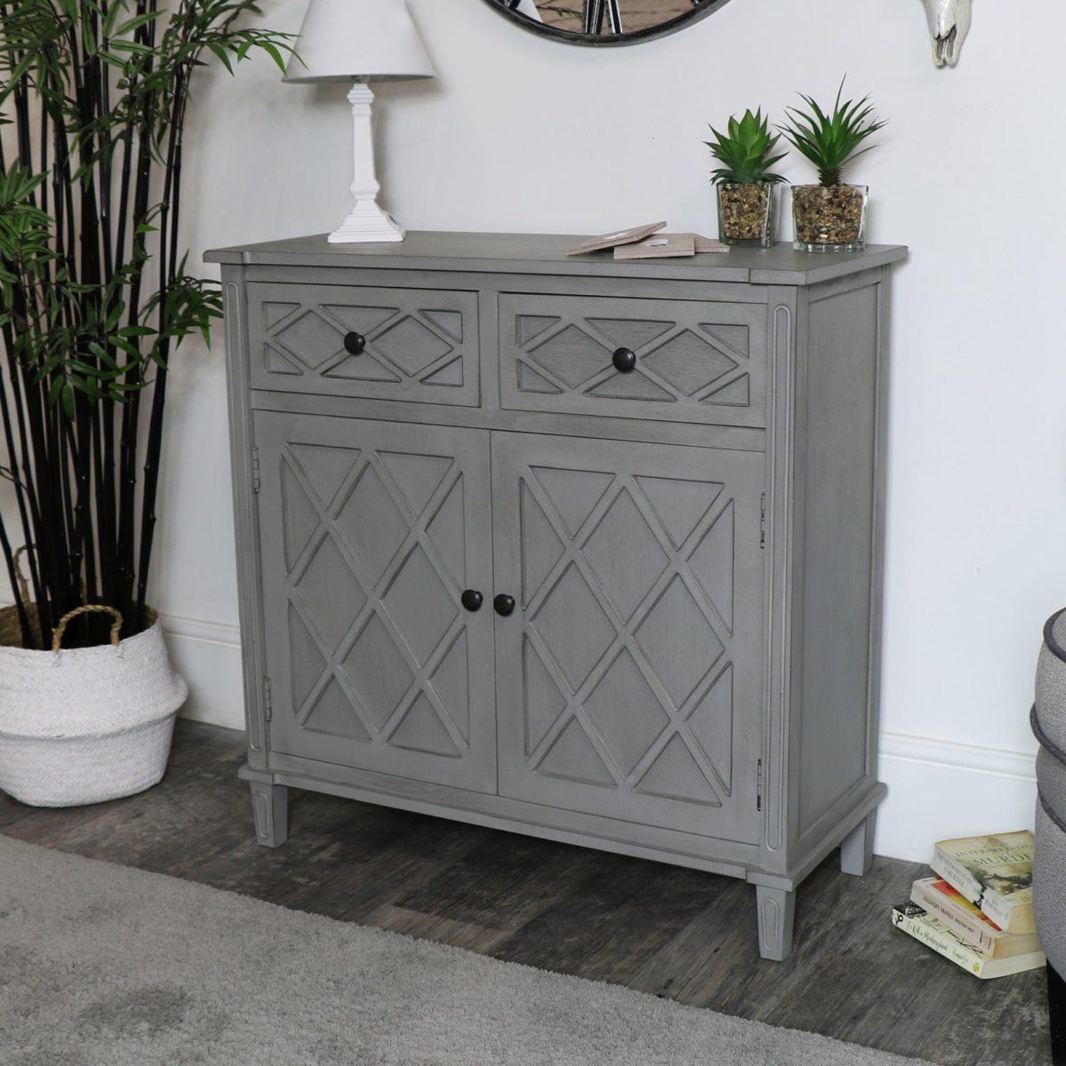 19melody-maison_grey-sideboard-storage-unit-venice-range-1200x1200.jpg