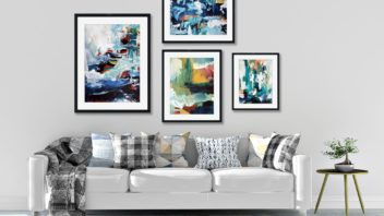1abstract-house_abstract-gallery-8-large-abstract-art-gallery-wall-framed-print-set-352x198.jpg