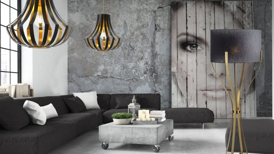 1lagoon_villa-lumi-lisbon-to-moscow-floor-lamp-1100x618.jpg