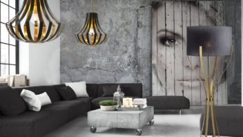1lagoon_villa-lumi-lisbon-to-moscow-floor-lamp-352x198.jpg