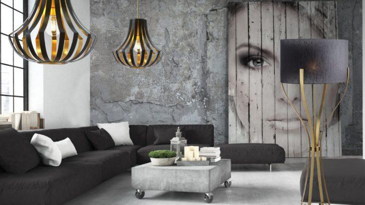 1lagoon_villa-lumi-lisbon-to-moscow-floor-lamp-728x409.jpg