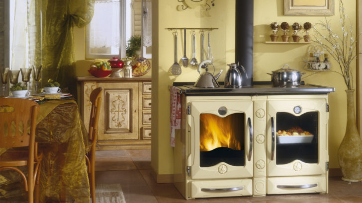 1ludlow-stoves-ltd_suprema-grande-woodburning-cooker-728x409.jpg