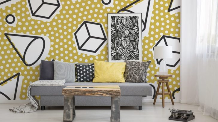 1pixers_mustard-yellow-_-wall-mural-and-posters-728x409.jpg