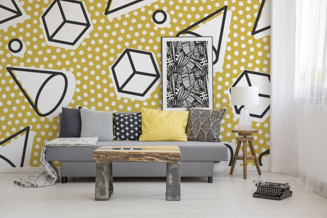 1pixers_mustard-yellow-_-wall-mural-and-posters.jpg