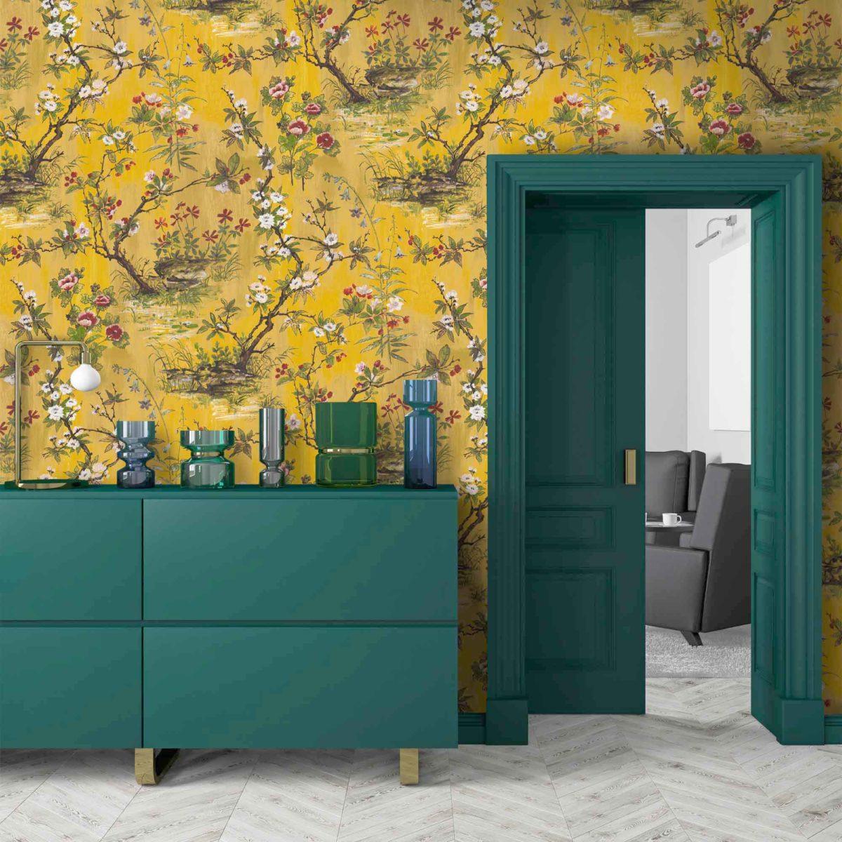 20woodchip-and-magnolia_rivington-in-yellow-wallpaper-1200x1200.jpg