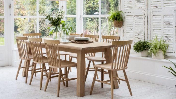 22garden-trading_-oakridge-table-amp-spindle-back-chairs-landscape-group-shot-728x409.jpg