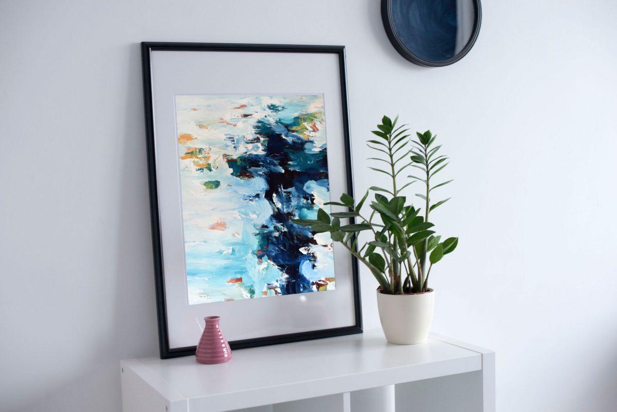 2abstract-house_383-contemporary-blue-abstract-print-modern-framed-wall-art-1200x1200.jpg