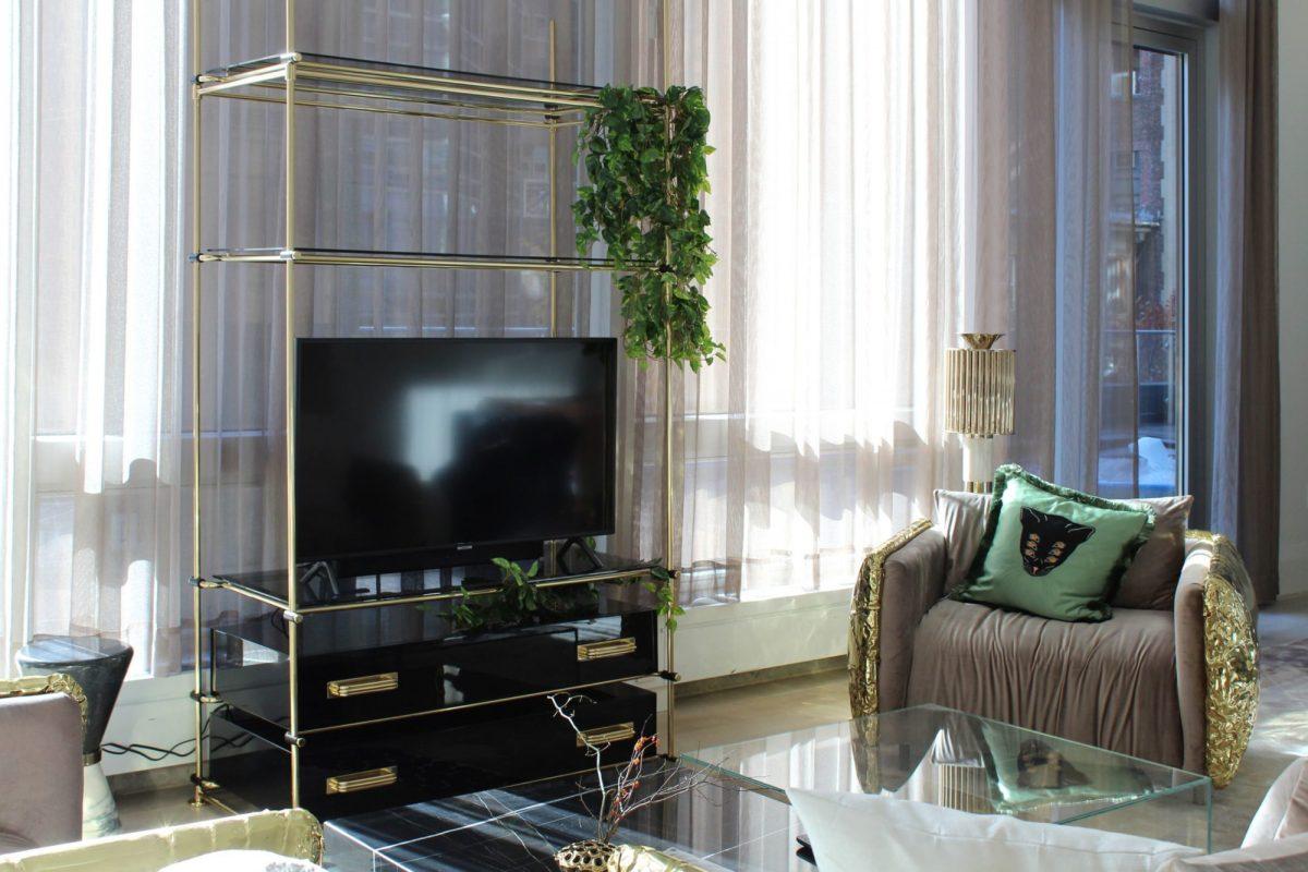 2covet-housenyc-_-ultra-modern-living-room-1200x1200.jpg