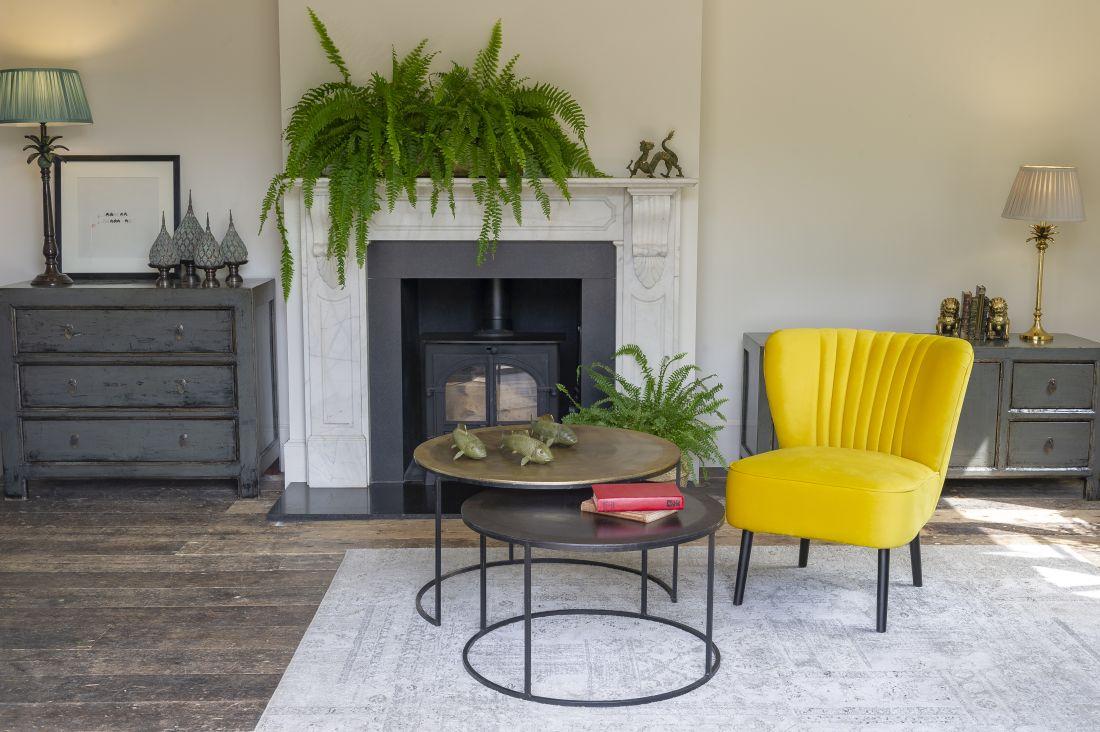 2orchid-furniture_yellow-verity-velvet-chair.jpg