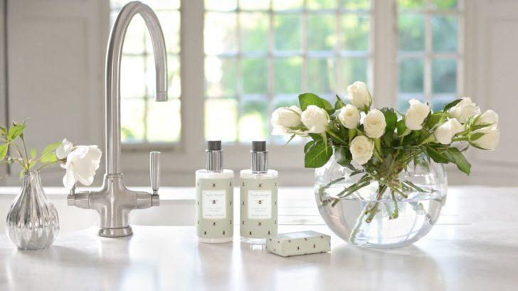 2sophie-allport_-honey-spiced-lavender-hand-wash-lotion-amp-soap-728x409.jpg