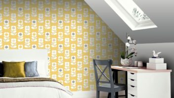 3arthouse_retro-floral-yellow-roomset-352x198.jpg