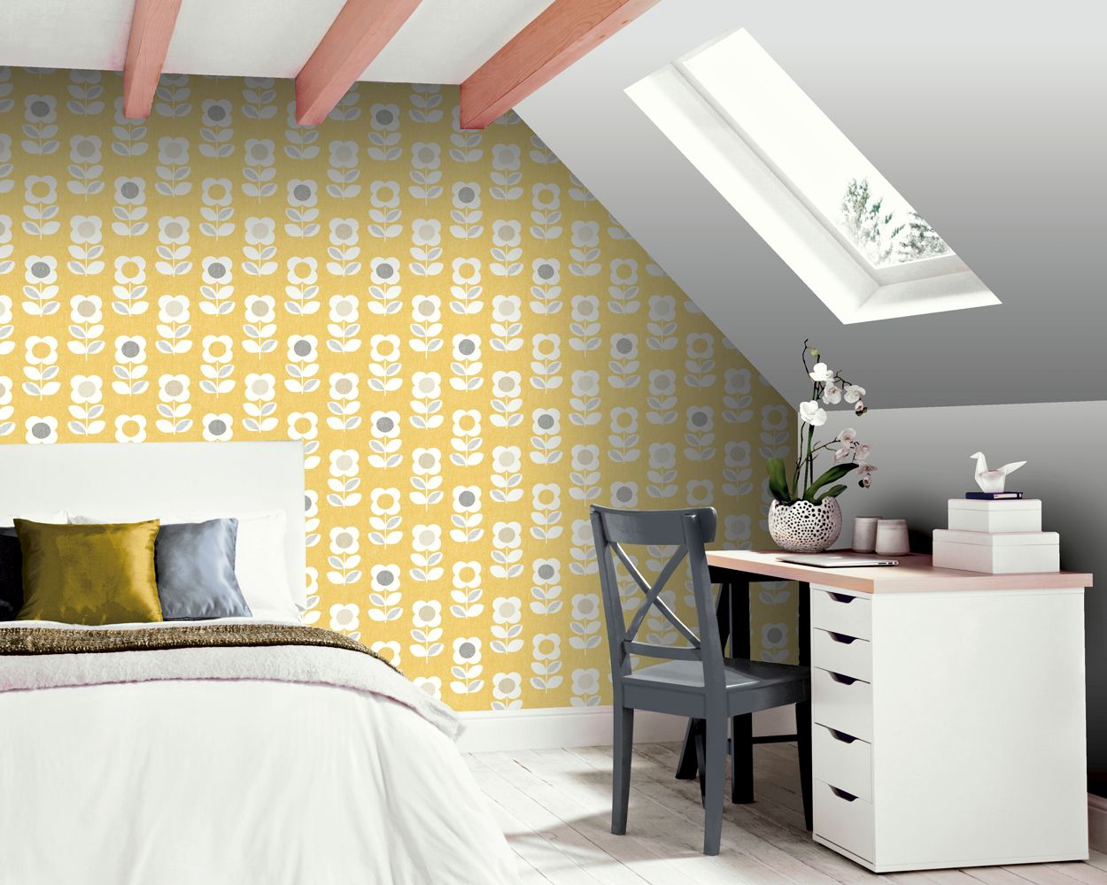 3arthouse_retro-floral-yellow-roomset.jpg