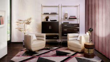 3essential-home_mid-century-modern-twist-home-decor-352x198.jpg