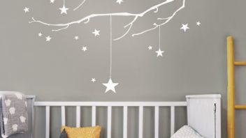 3koko-kids_winter-branch-with-stars-wall-sticker-352x198.jpg