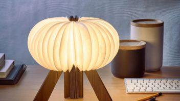 3ksl-living-lampe-a-ksl-living_poser-en-tyvek-et-noyer-ou-erable-nomade-et-dimmable-r-space-par-gingko-352x198.jpg