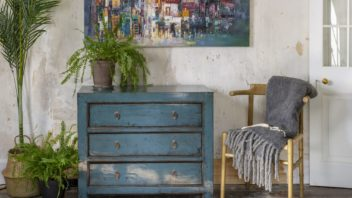 3orchid-furniture_hampton-teal-chest-of-drawers-352x198.jpg