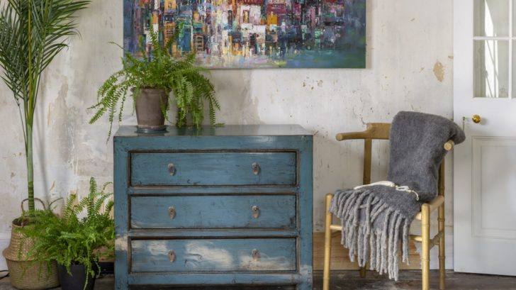 3orchid-furniture_hampton-teal-chest-of-drawers-728x409.jpg
