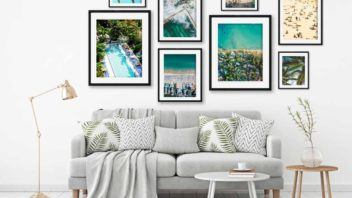 4abstract-house_gallery-wall-print-set-of-8-modern-art-prints-beach-coastal-photography-352x198.jpg
