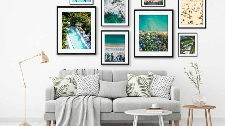 4abstract-house_gallery-wall-print-set-of-8-modern-art-prints-beach-coastal-photography-728x409.jpg