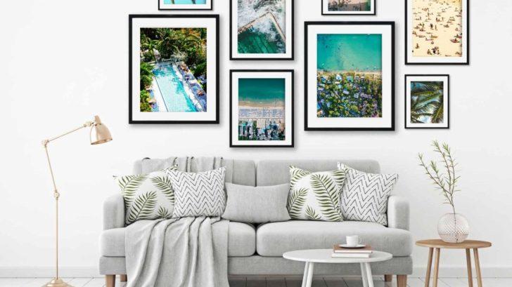 4abstract-house_gallery-wall-print-set-of-8-modern-art-prints-beach-coastal-photography-728x409.jpg