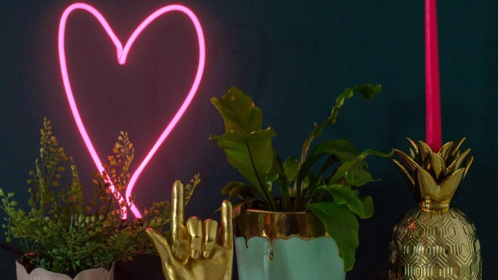 4audenza_pink-neon-heart-light-with-stand-al58.-gold-039rock-on039-hand-al16.95.-luxe-drip-plant-pot-al30.95-728x409.jpg