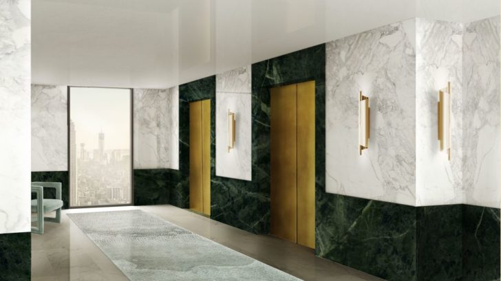 4brabbu-design-forces_hall-hotel-elevator-in-marble-with-cyrus-light-and-yagua-rug_-brabbu-contract-728x409.jpg