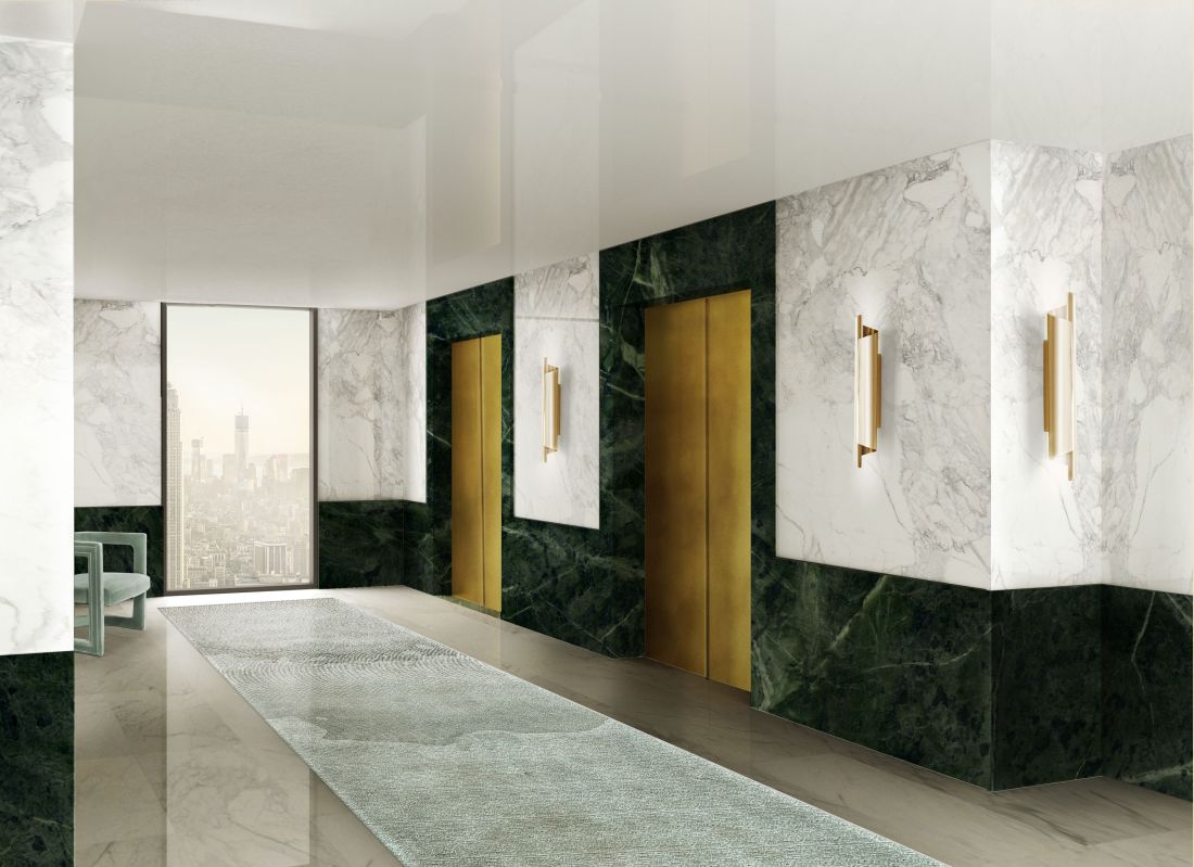 4brabbu-design-forces_hall-hotel-elevator-in-marble-with-cyrus-light-and-yagua-rug_-brabbu-contract.jpg