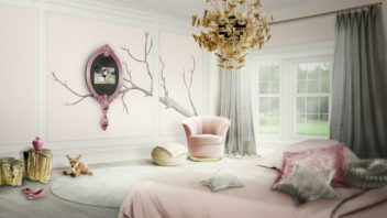 4circu_a-princess-magical-pink-mirror-352x198.jpg